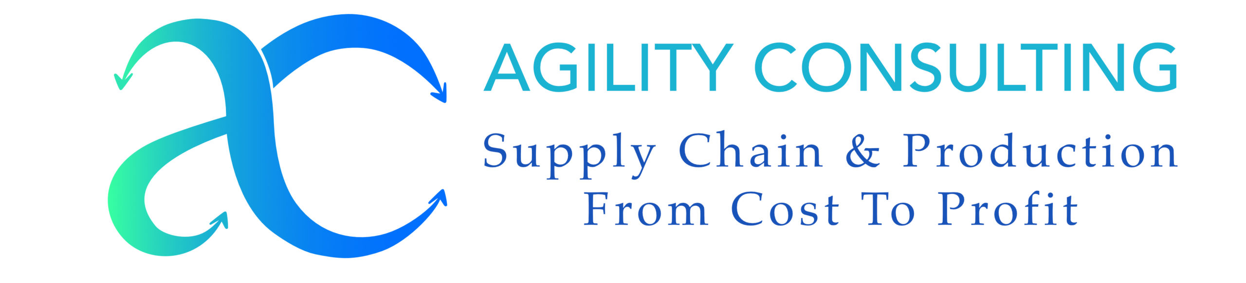 https://www.agilityconsulting.be/wp-content/uploads/2021/03/Logo-Agility-Consulting-scaled.jpg