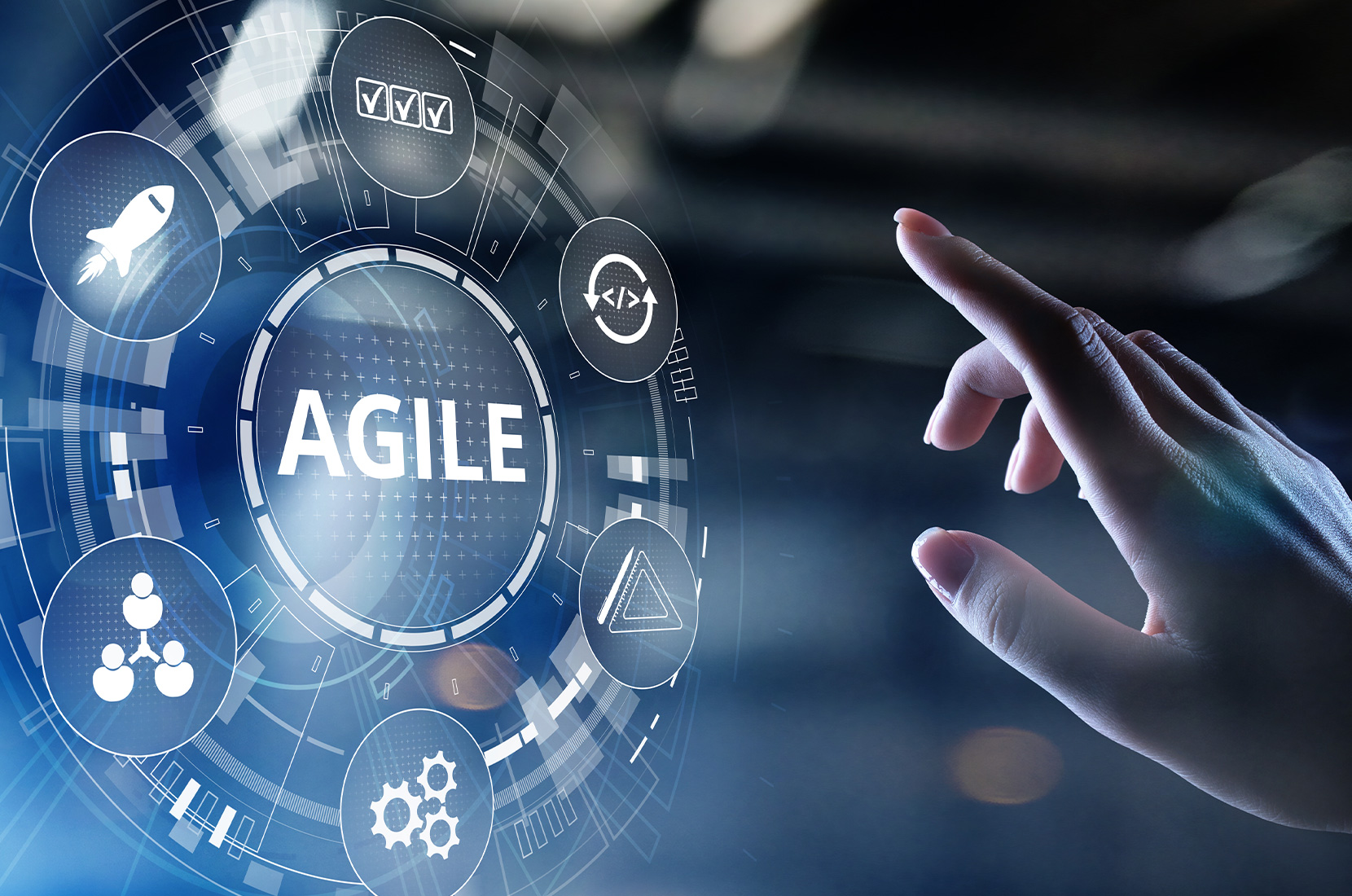 https://www.agilityconsulting.be/wp-content/uploads/2021/03/mes-valeurs-agile.jpg