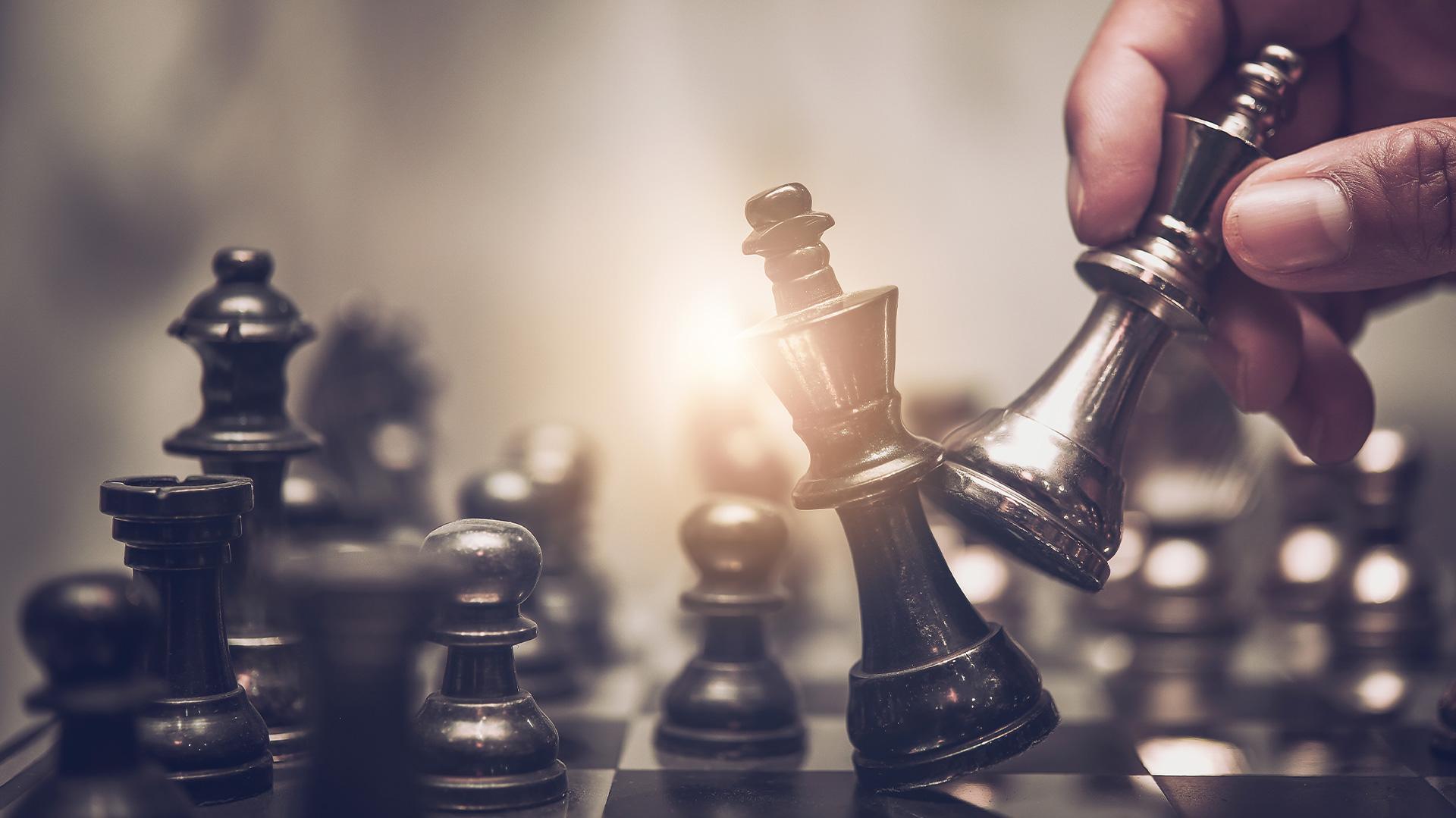 https://www.agilityconsulting.be/wp-content/uploads/2021/03/strategie-globale-societe.jpg