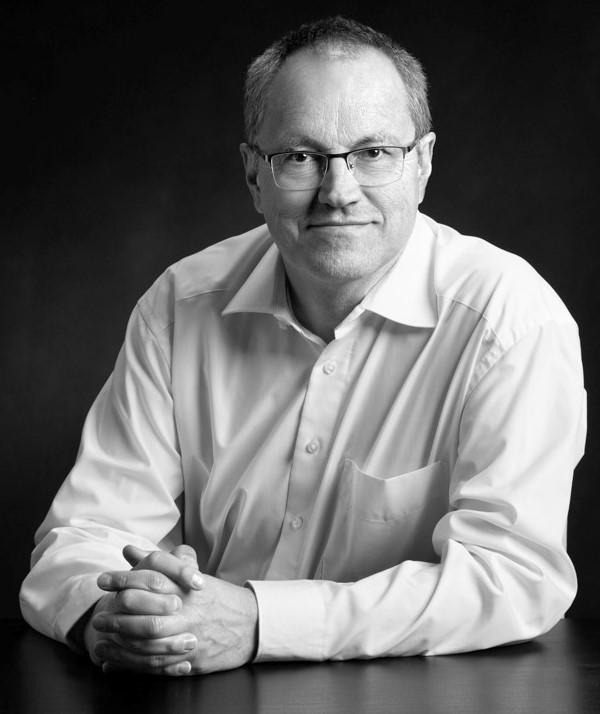 https://www.agilityconsulting.be/wp-content/uploads/2021/04/Mon-histoire-Paul-Verleye.jpg